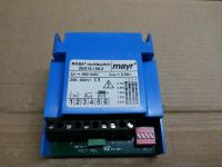 ROBA mayr Bridge Rectifier, 230V 2.5 A 1/025.000.6 0802471