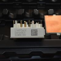 IGBT MODULE GD10PJK120L1S