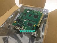 Siemens Communication card 6GK1561-1AA01