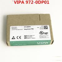 VIPA connector 972-0DP01