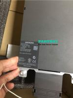 SINAMICS S120 ACTIVE LINE MODULE 6SL3130-7TE23-6AA3