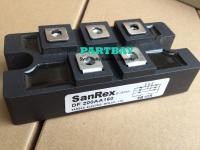 SANREX IGBT MODULE DF200AA160