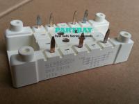 SEMIKRON IGBT MODULE SKD33/16
