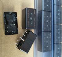Relay V23084-C2001-A303