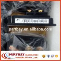 IGBT MODULE 1MBI600U4-120