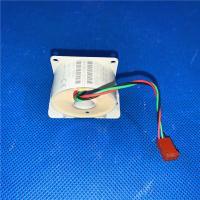 ES100-9594 Siemens Inverter 18.5/22/30KW/37kw current transformer Hall sensor