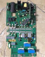 RINT-5514C power ABB inverter ACS800 series 30/45/37kw drive board motherboard power board