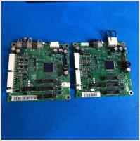 ABB frequency converter ACS800 fiber optic board motherboard AINT-02C and AINT-14C and AINT-24C detection board