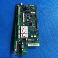 ABB inverter ACS510 inverter cpu board control board io motherboard SMIO-01C and OMIO-01C