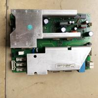 A5E01064443 Siemens inverter switching power supply board C98043-A7600-L5 motherboard 90kw