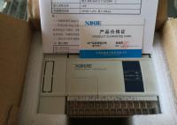 XINJE PLC XC3-24R-E