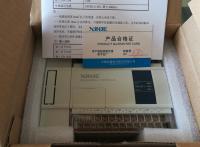 XINJE PLC XC5-24RT-E XC5-24T-E XC5-32RT-E XC5-32T-E XC5-48R-E XC5-48T-E XC5-60R-E XC5-60T-E XC5-60RT-E