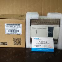 XINJE XD5 series enhanced PLC XD5-24T4-E