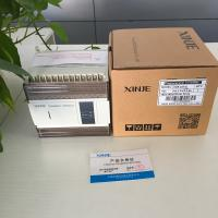XINJE XD5 series enhanced PLC XD5-32T-E
