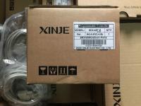 XINJE PLC XD3-48T-E XD3-48T-C