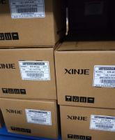 XINJE XD5 series enhanced PLC XD5-48T4-E XD5-48T4-C