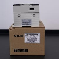 XINJE XD5 series enhanced PLC XD5-60R-E XD5-60R-C XD5-60T-E XD5-60T-C XD5-60RT-E XD5-60RT-C