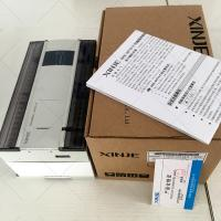 XINJE XD5 series enhanced PLC XD5E-60T10-E