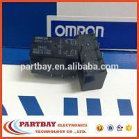 Relay G5V-2-H1-24VDC
