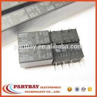 Relay G5V-2-5VDC