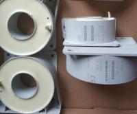 Current transformer Hall sensor ES500-9661