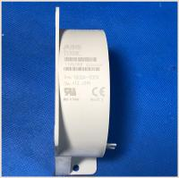 Current transformer Hall sensor ES1000C
