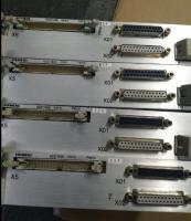 SIEMENS CPU MOULDE 6DD1600-0AF0