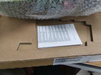 SIEMENS Inverter IGD trigger board driver board A5E02841901