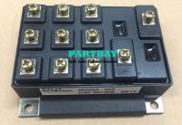 FUJI IGBT MODULE 6D150A-055