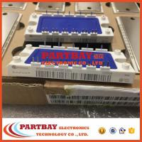 Infineon IGBT MODULE BSM15GD120DN2E3224
