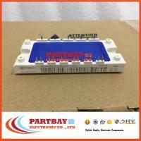 Infineon IGBT MODULE BSM25GD120DN2E3224 BSM35GD120DN2E3224