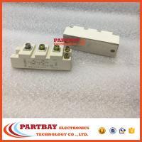 EUPEC IGBT MODULE BSM50GB100D