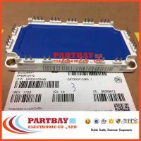 Infineon IGBT MODULE BSM50GD170DL