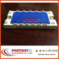 EUPEC IGBT MODULE BSM50GD60DLC