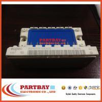 EUPEC IGBT MODULE BSM50GX120DN2E