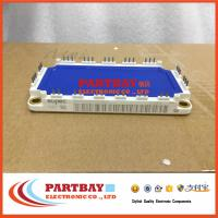 EUPEC IGBT MODULE BSM75GD120DN2 BSM75GD120DLC