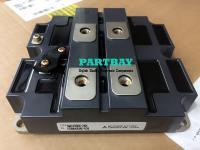 MITSUBISHI IGBT MODULE CM1600HC-34H CM1600HC-66H
