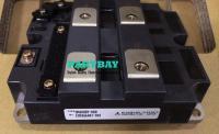 MITSUBISHI IGBT MODULE CM400DY-66H