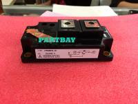 MITSUBISHI IGBT MODULE CM600HA-5F