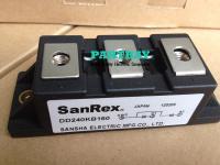 SANREX IGBT MODULE DD240KB160