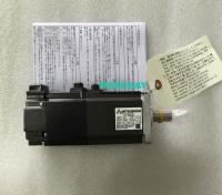 MITSUBISHI servo motor HF-KP43B HF-KP43