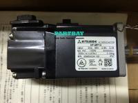 MITSUBISHI servo motor HF-MP13