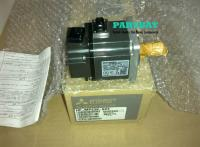 MITSUBISHI servo motor HF-MP23-S23