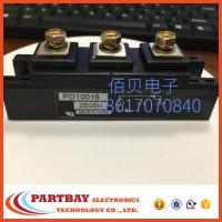 IGBT MODULE PD10016