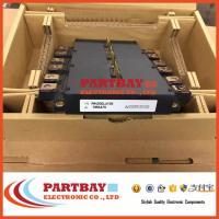 MITSUBISHI IGBT MODULE PM450CLA120
