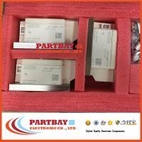 SEMIKRON IGBT MODULE SKET400/18E SKET400/16E SKET400/14E SKET400/12E SKET400/20E
