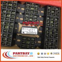 IXYS IGBT MODULE VHF36-16IO5