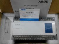 XINJE PLC XC3-60T-E